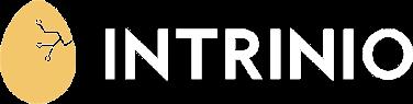 Intrinio Logo